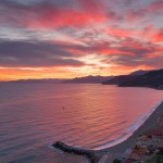 tramonto-varigotti