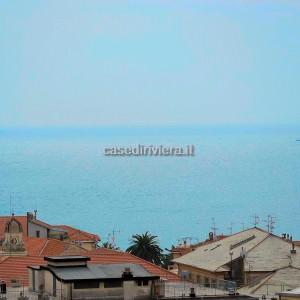 AC3_Finale_Ligure_Marina_appartamento_affitto_vista_mare_00004