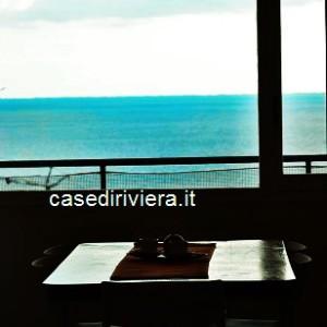 F14_attico_vista_mare_Finale