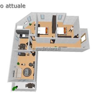 F52_Finale_Ligure_quadrilocale_stato_attuale_vendita_3