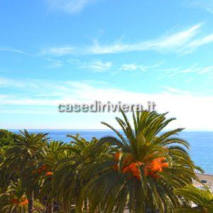 F58_bilocale_ristrutturato_Finale_Ligure_vacanze_vendita_1