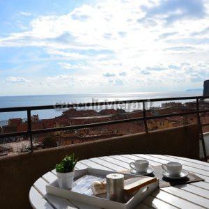 AS1_F14_Finale_Ligure_Marina_attico_vista_mare_terrazzo_vendita_4