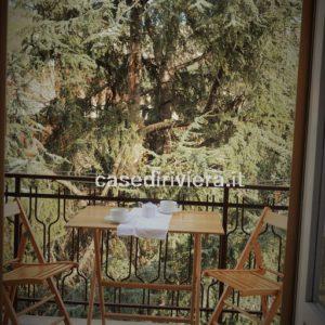 F23_Finale_Ligure_vista_castelli_bilocale_vendita4